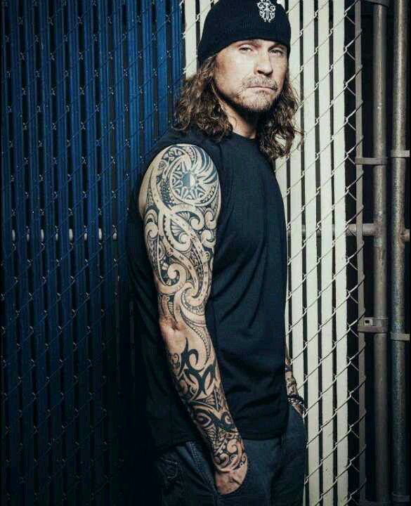 Kurt Sutter Soa Sons Of Anarchy Sons Of Anarchy Samcro Anarchy