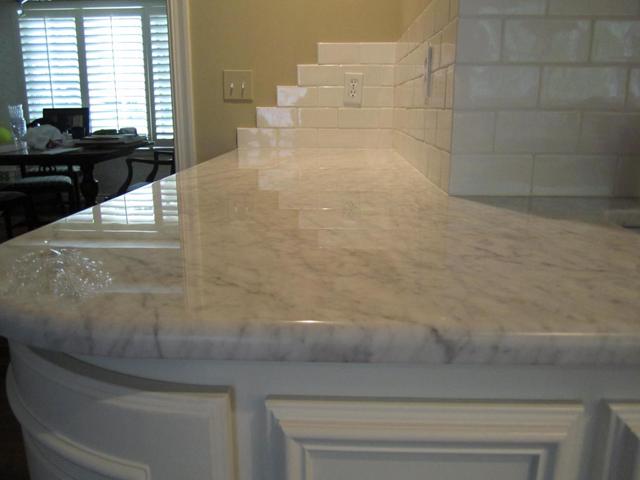Granite Countertop Repair Chester County How To Clean Granite