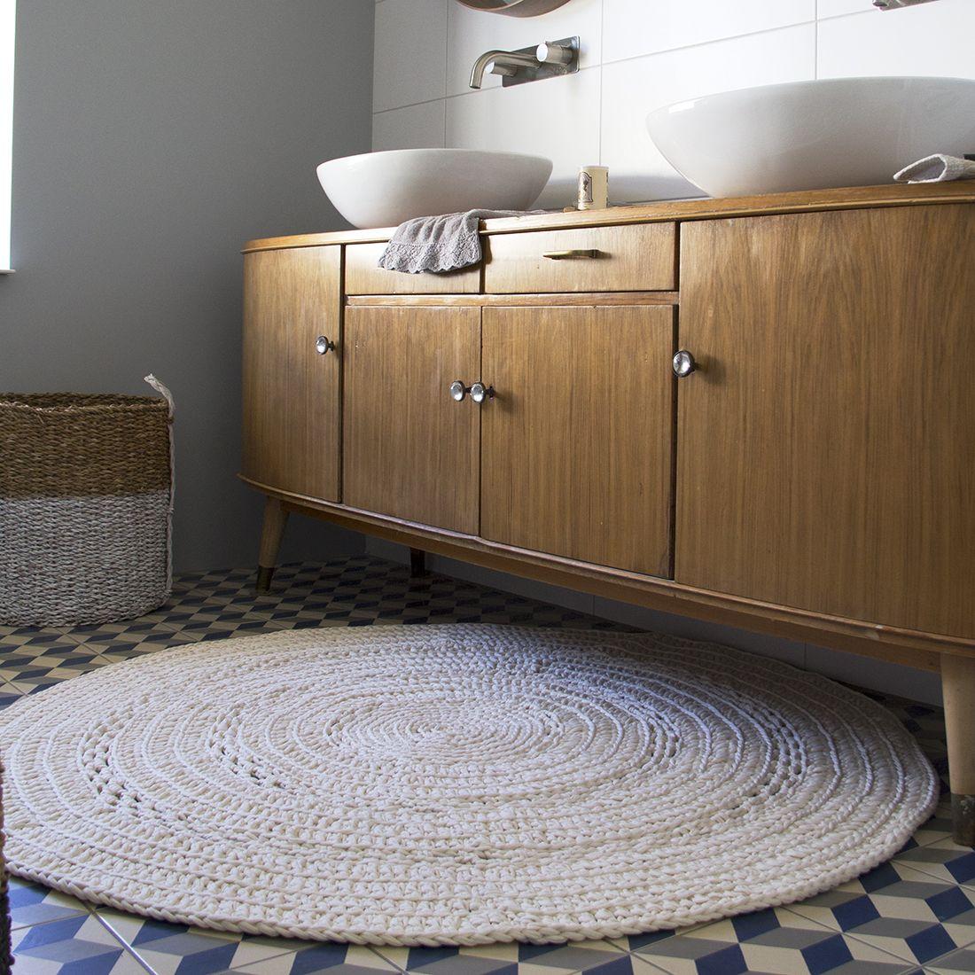 Platen voor badkamer for Tv voor in badkamer