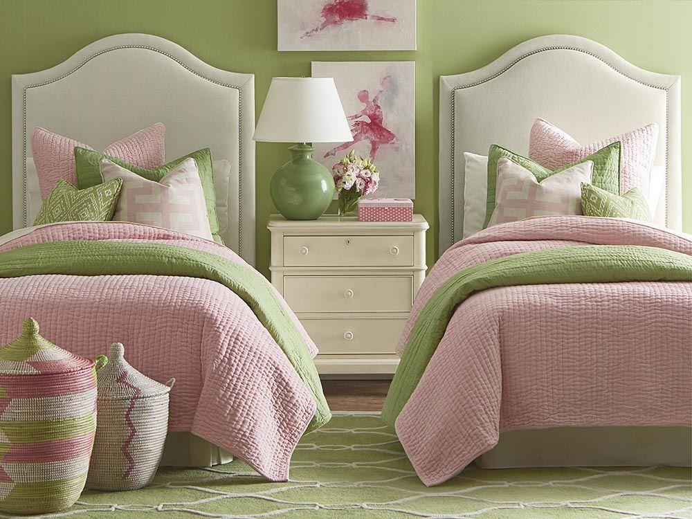 Custom Upholstered Headboards best 20+ upholstered headboards ideas on pinterest | bed