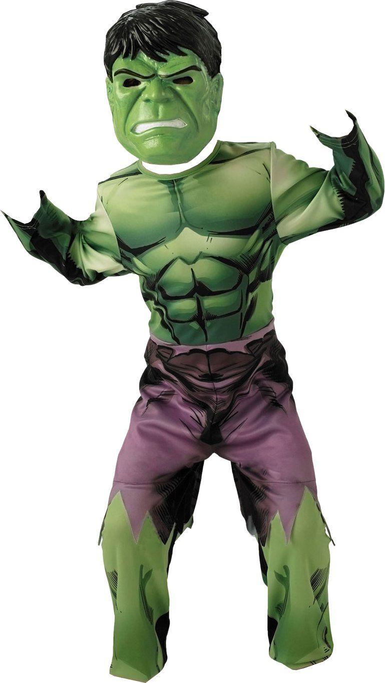 Uomo Abito Elegante Abito Elegante Hulk Uomo Hulk Elegante Abito Uomo qL543RjA