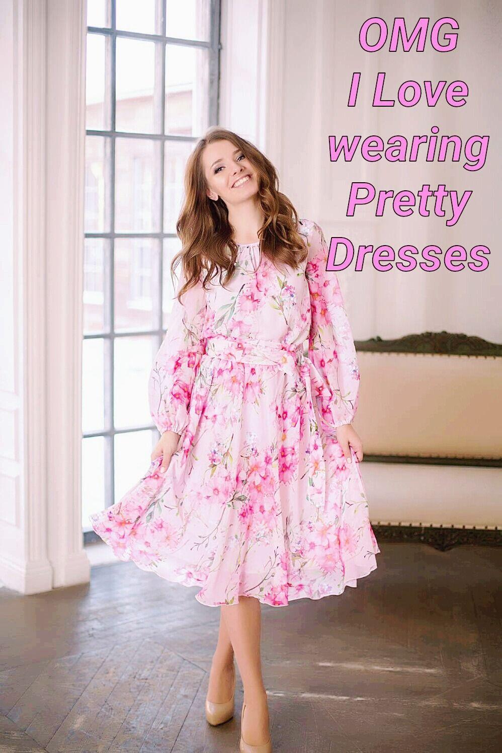 LouiseLonging | Feminine Dreams and desires | Pinterest | Captions ...