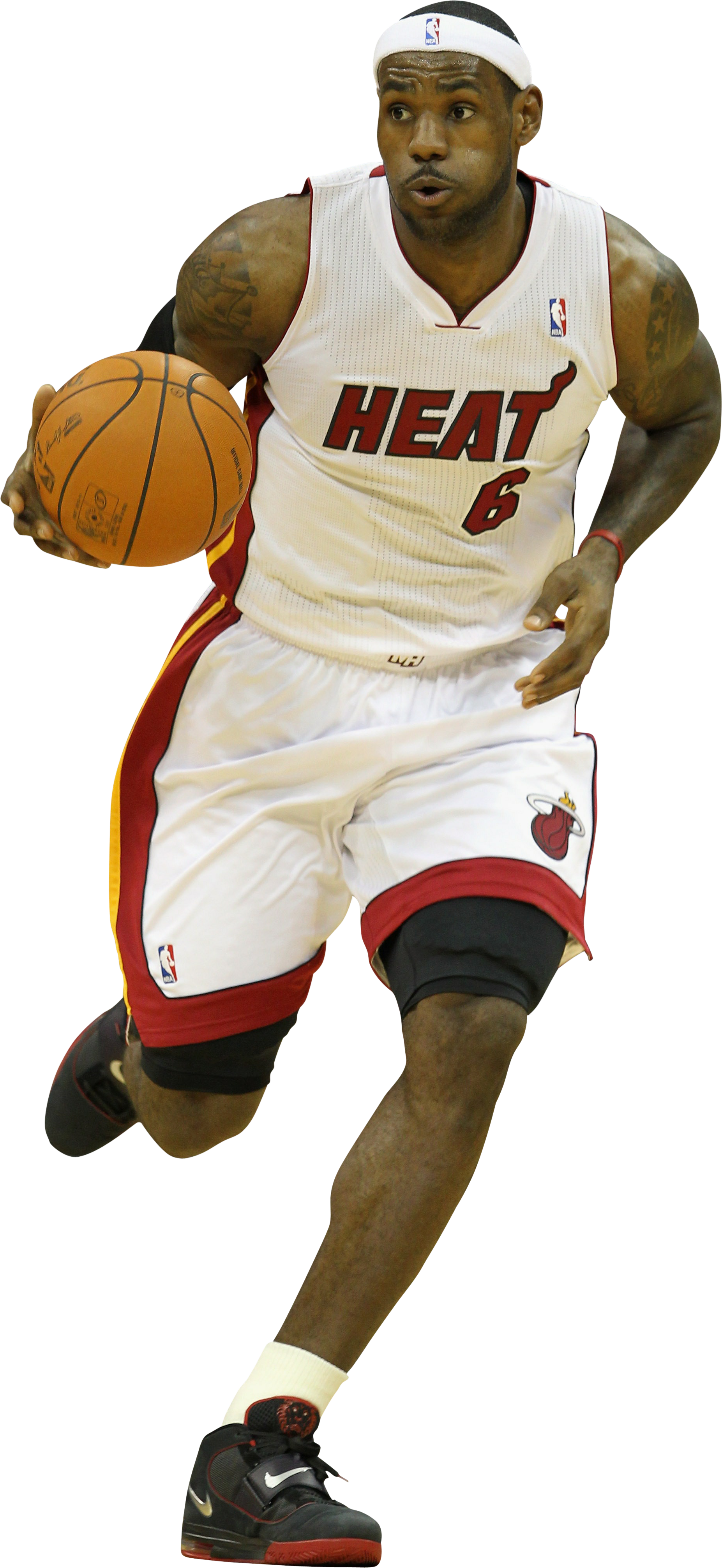 Lebron James Png Google Search Lebron James Png Lebron James King James