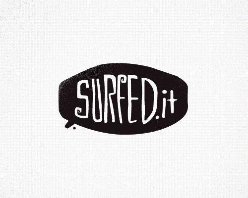 Surfed.it