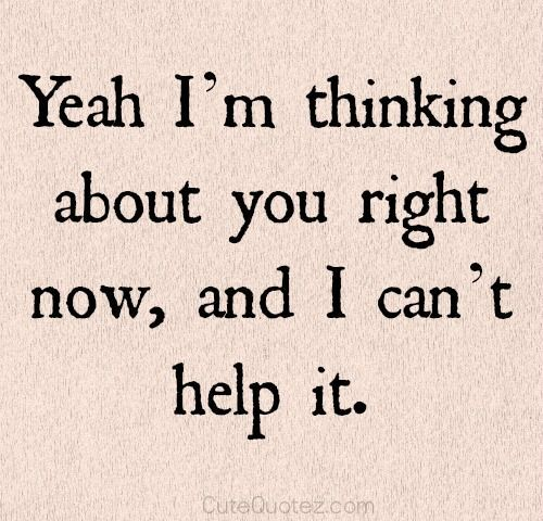 Pin By Emma Guzan On Gjn Looking For This Flirty Quotes Cute Quotes For Him Flirting Quotes Funny