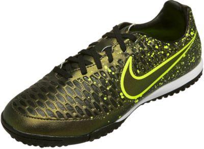 41f531fb9b22 Nike Magista Onda TF Soccer Shoes. Get yours at SoccerPro. | If I ...