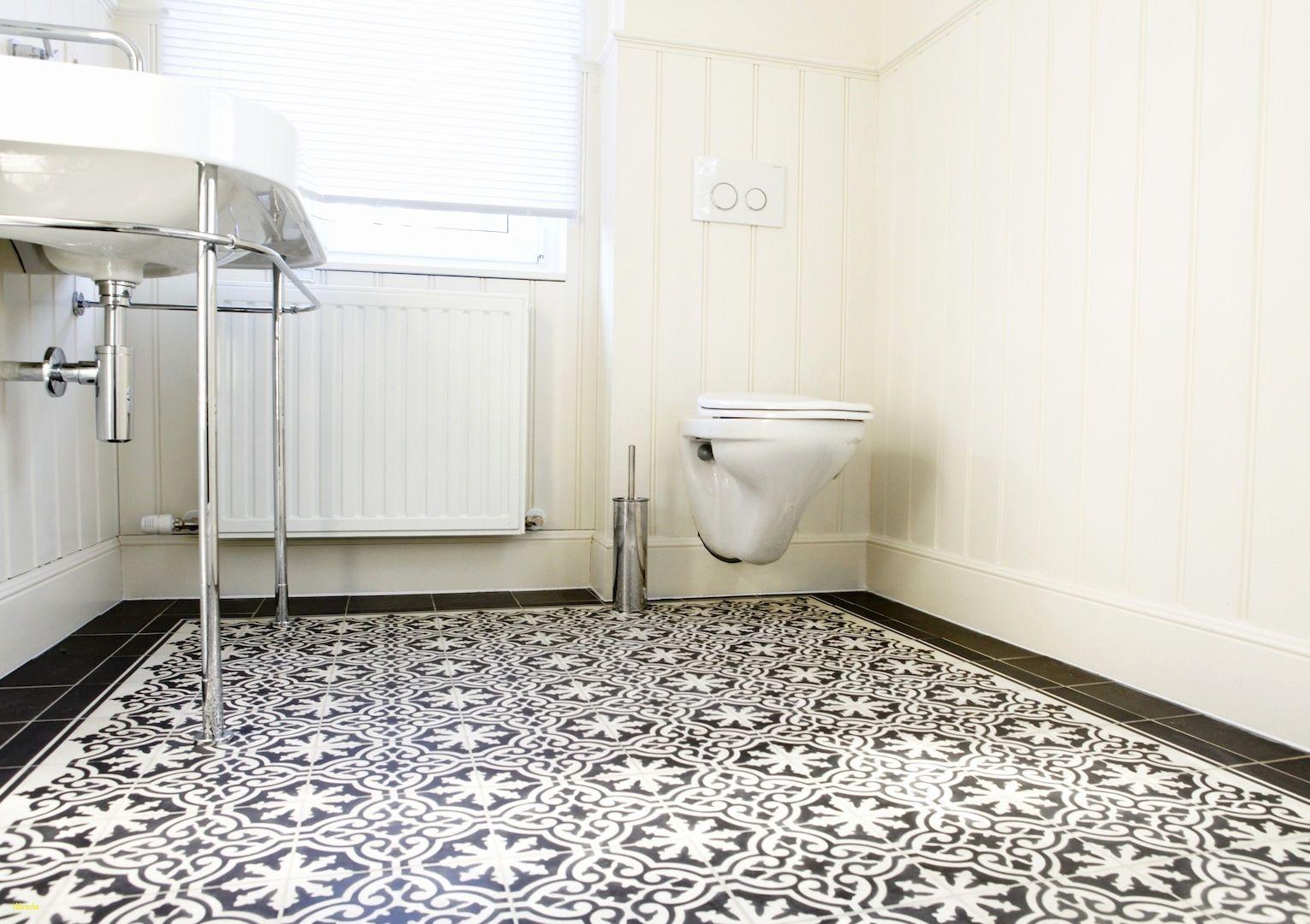 Super lovely badkamer ideeen met goedkope vinyl tegels
