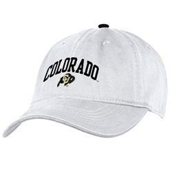 Colorado Youth Hat Assorted Colors 19 99 Youth Hats Hats Youth