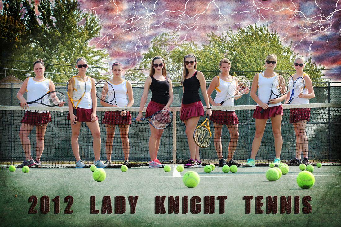2012 2013 2012 Tennis Tennis Photography Tennis Pictures Tennis Photos