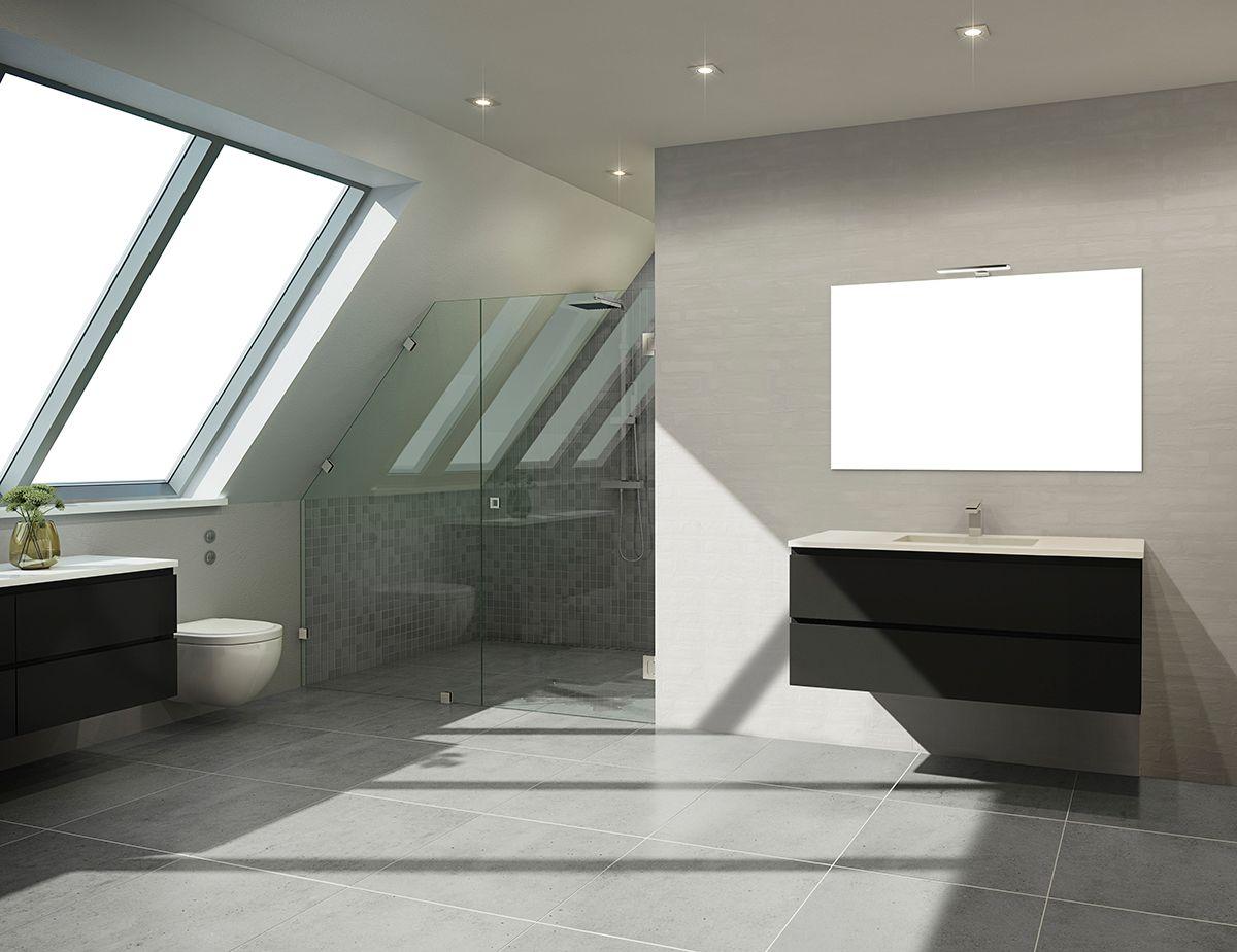 Mülleimer Badezimmer ~ 19 besten goldenes bad bilder auf pinterest badezimmer mülleimer