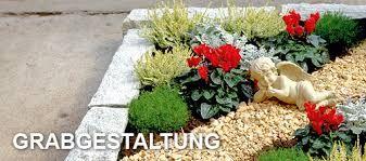 Výsledek obrázku pro floristik grabgestaltung #allerheiligengrabschmuck