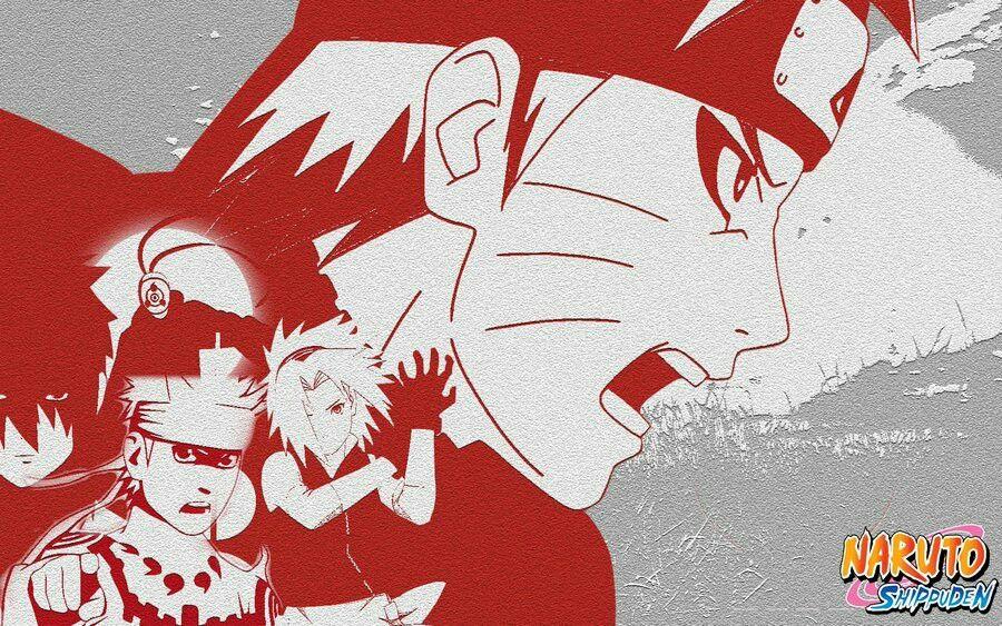 Pin By ناروتو اوزوماكي On Naruto Uzu Naruto