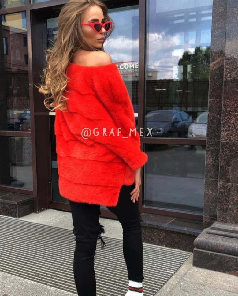 Коламбия штаны женские зимние, норковая шуба, Сузун, объявление с фото №  381465 | 967x778