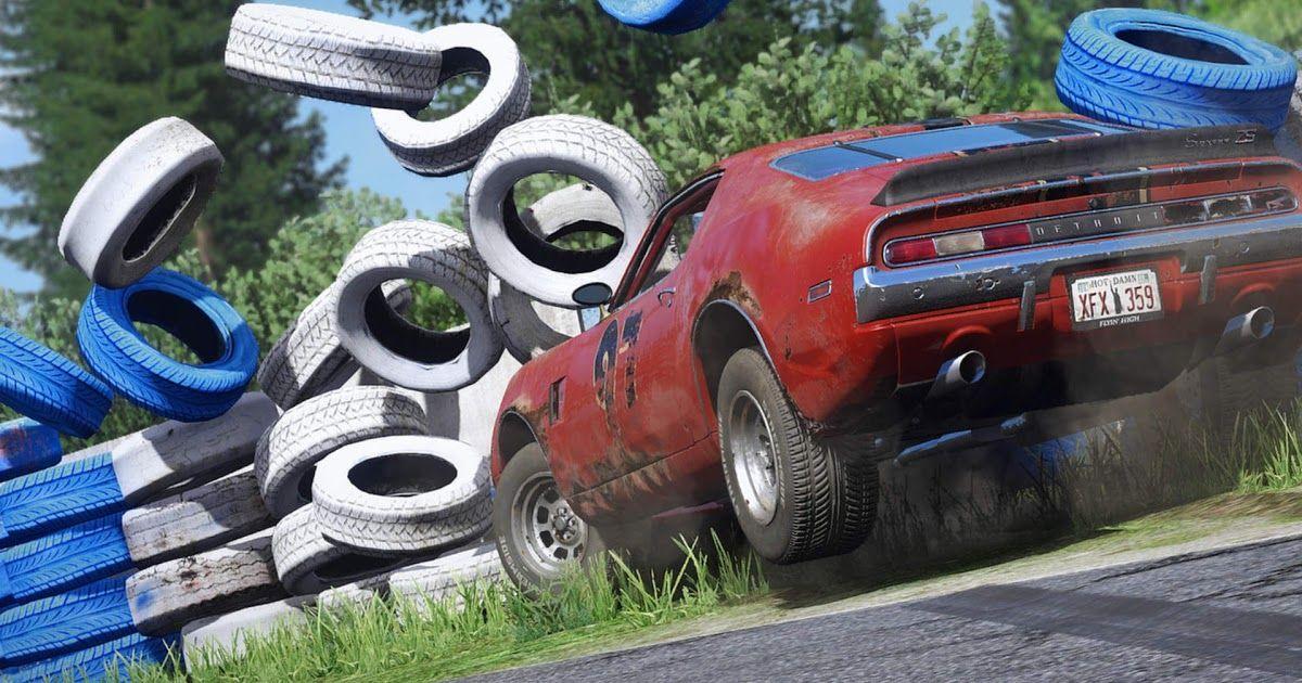 Next Car Game Wallpaper In 2020 Desktop Wallpapers Backgrounds