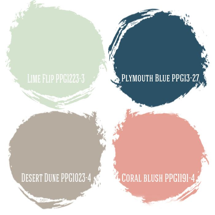 Office Colors Jpg 700 700 Pixels Home Office Colors Office Color Schemes Office Makeover