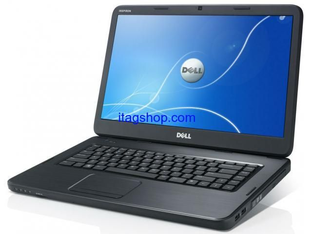 Notebook - Dell inspiron n5110 For Sale its in excellent