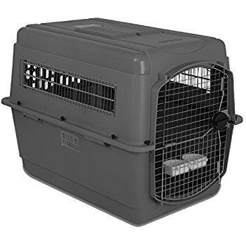 Dog Crates At Petsmart Dog Crates At Target Dog Crates At Walmart Dog Crates Australia Dog Crates Bangalore Dog Crat Airline Pet Carrier Pet Mat Dog Crate