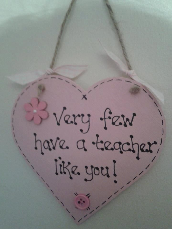 Teacher plaque 10 posted to order please email me at hayleymr teacher plaque 10 posted to order please email me at hayleymrbtinternet solutioingenieria Choice Image