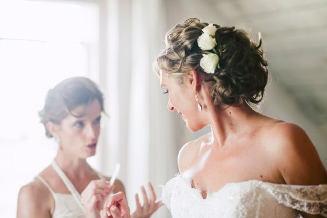 #CountryBride getting ready, #JulesMorganPhotography