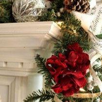 ideas-decorar-puerta-navidad-diy (34)