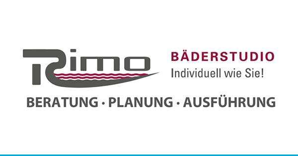 Bildergebnis für rimo bäderstudio hauzenberg