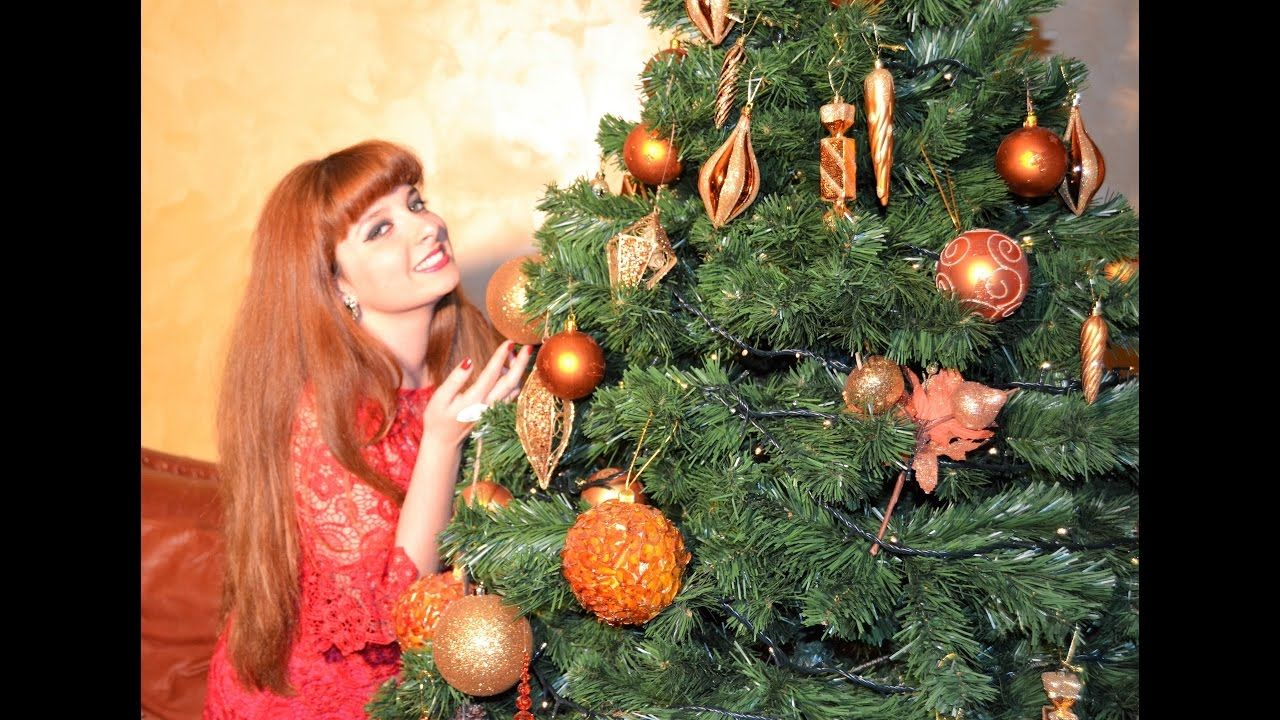 Classic christmas songs frank sinatra