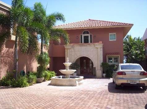 Homes For Sale In Breña Estate Dorado Puerto Rico Puerto Rico Renting A House Home
