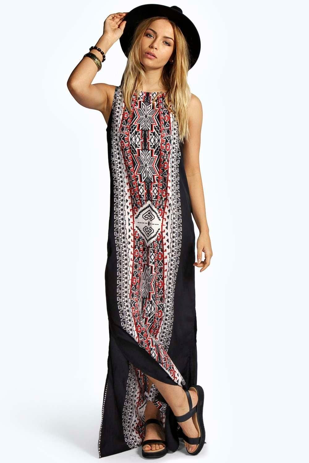 Maxi dresses online australia cheap tickets