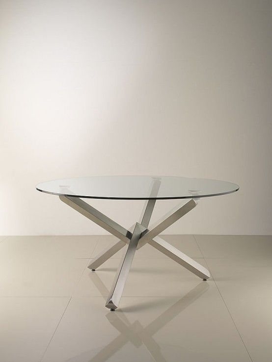 Furniture Archives Decorating Ideas Glass Top Dining Tabledining