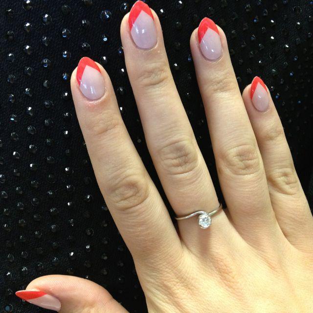 nails serene and day spa