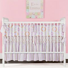 crib bedding sets on sale layla grayce future baby girl nursery rh pinterest com Used Nursery Furniture Sets Used Nursery Furniture Sets