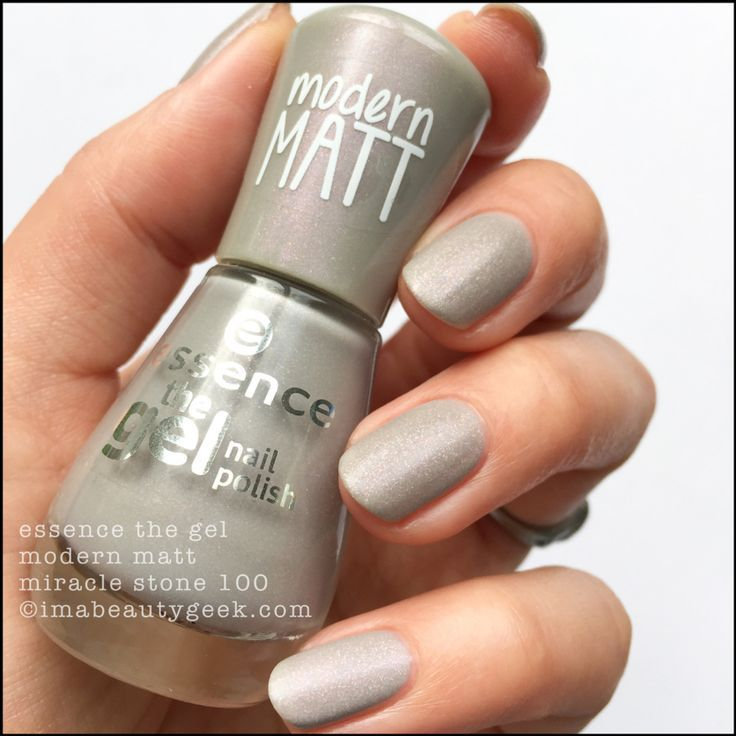 Swatch Spamalama Of A Whole Bunch Essence Nail Polishes That I Haven T Swatched For You Yet