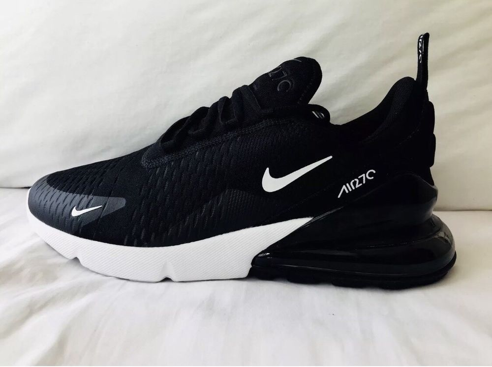 brand new 4c3af d36e7  NIKE AIR MAX 270 MEN S TRAINERS BRAND NEW IN ORIGINAL BOX  THESE ARE NEW