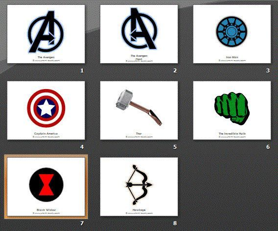 Black Widow Avengers Symbol Google Search B Jakes Baby And