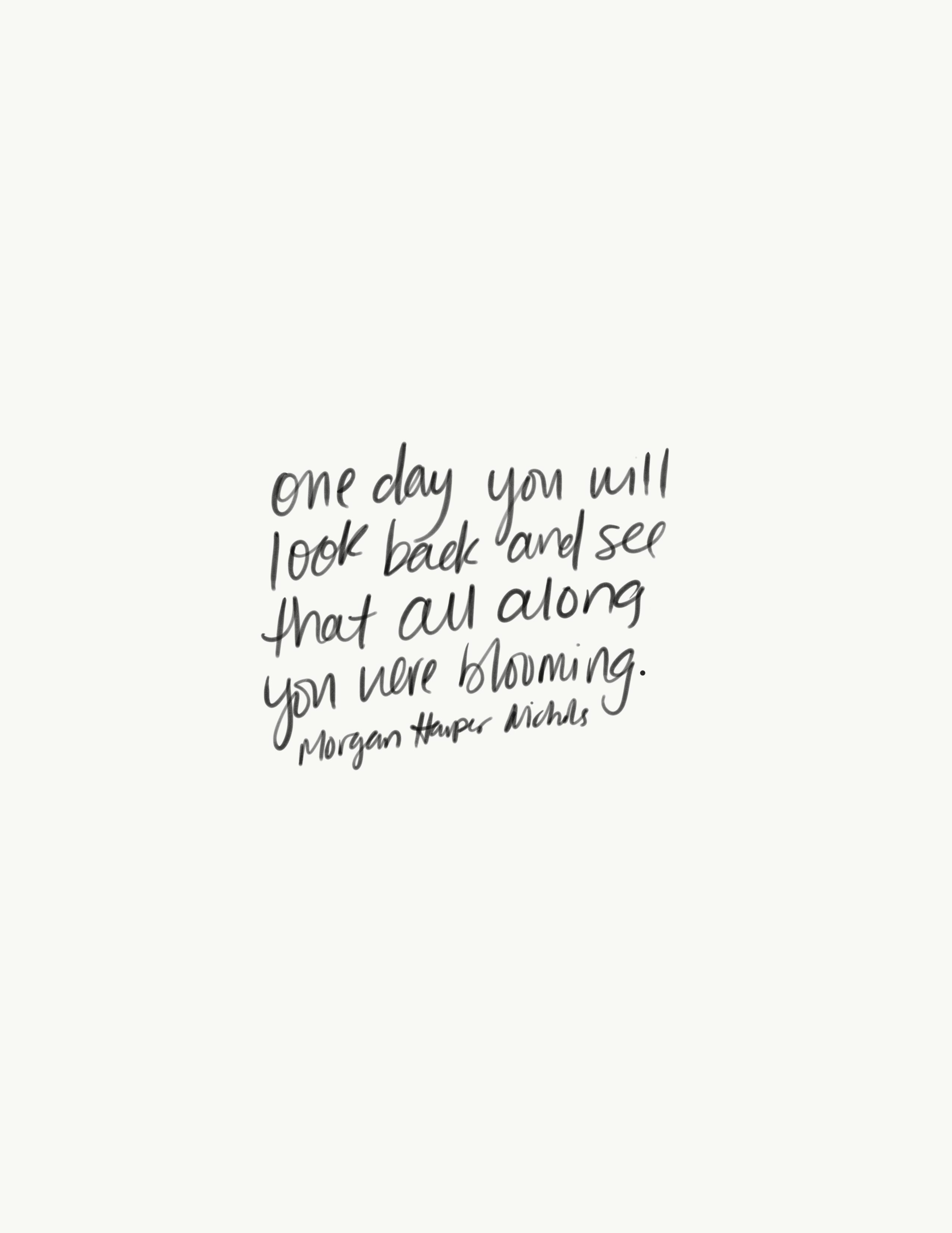 2018 quotes, new years, 2017 quotes, yoga quotes, end of