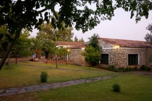 Pin En Hoteles En Huelva