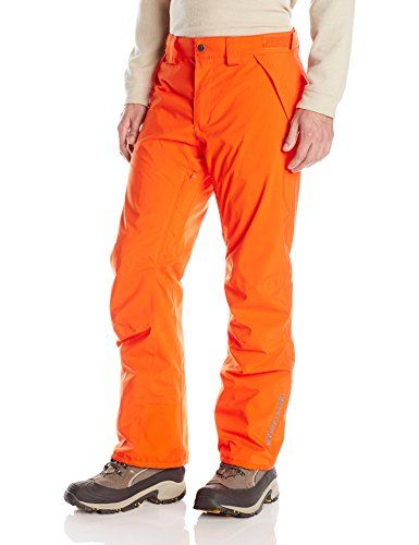 00030422347 Pin by Dane Hartzell on Ski Culture | Pants, Helly hansen, Insulation