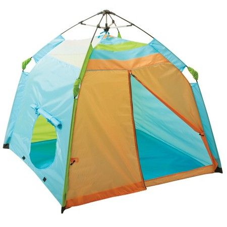 Pacific Play Tents One-Touch Beach Tent  Target  sc 1 st  Pinterest & Pacific Play Tents One-Touch Beach Tent : Target | dream studio ...