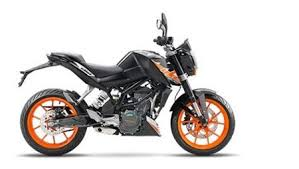 Motorcycles In India Google Search In 2020 Motorcycles In