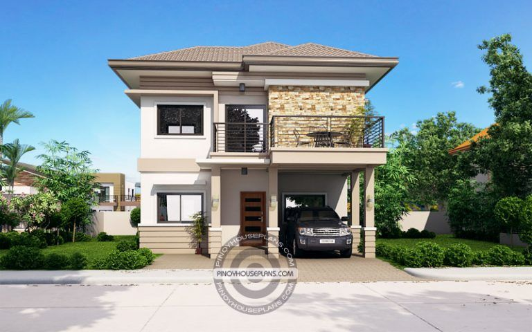 Selina outstanding design features pinoy house plans also  in rh pinterest
