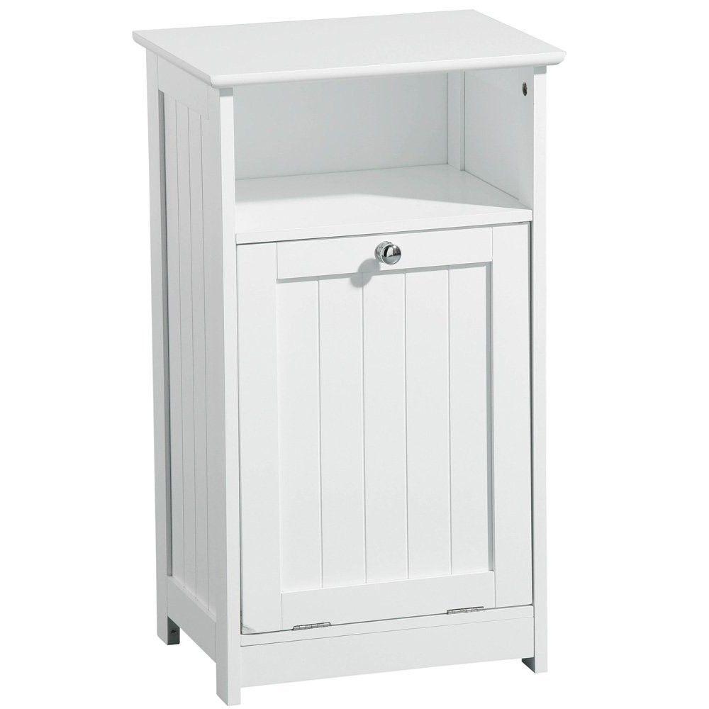 bathroom floor storage cabinet bathroom cabinets from Bathroom Floor ...