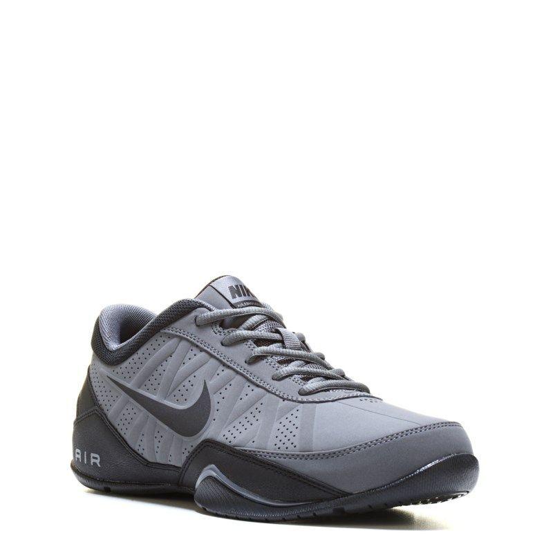 Nike Men's Air Ring Leader Low