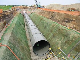 Sewage pipes buy various high quality sewage pipe products from sewage pipes buy various high quality sewage pipe products from master pipe sewage pipe suppliers sciox Images