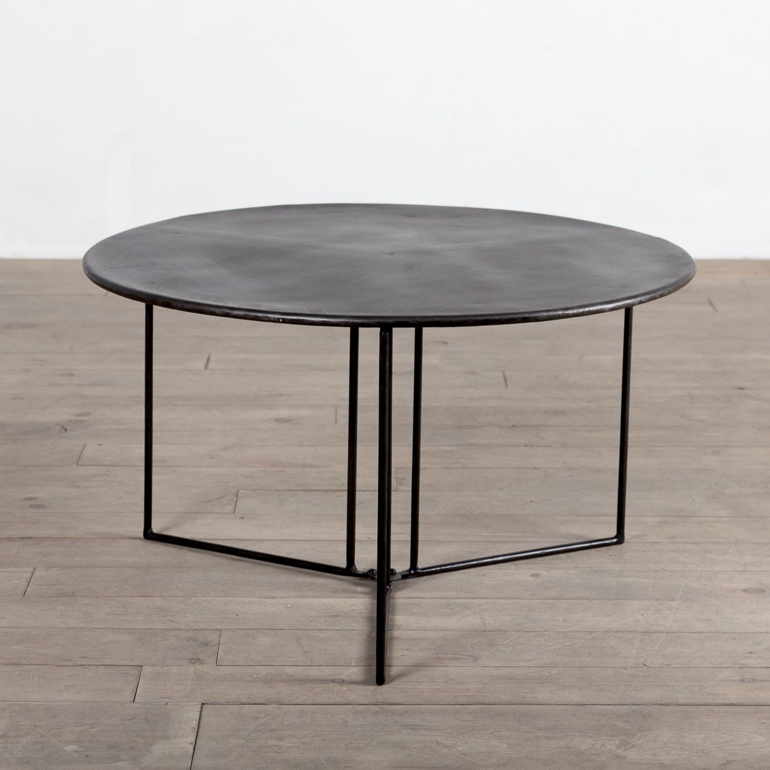 Ennis Coffee Table India