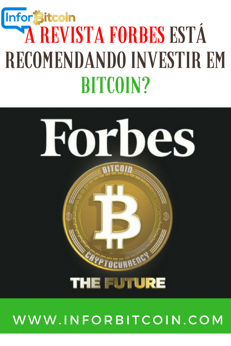 secret investir crypto