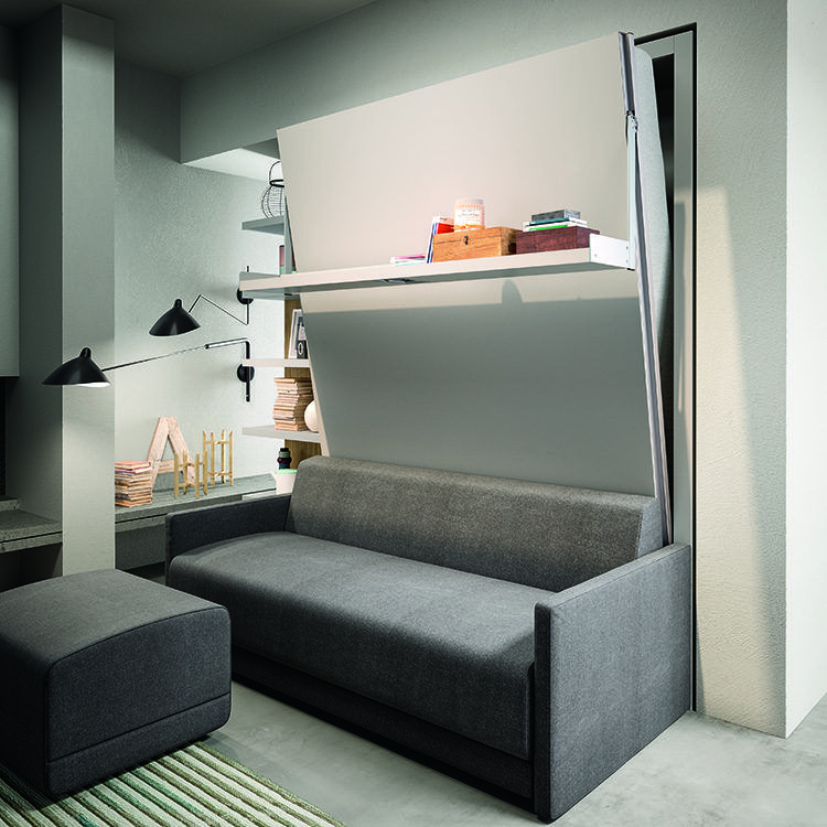 oslo sofa wall bed space saving furniture wall bed systems on wall beds id=47928