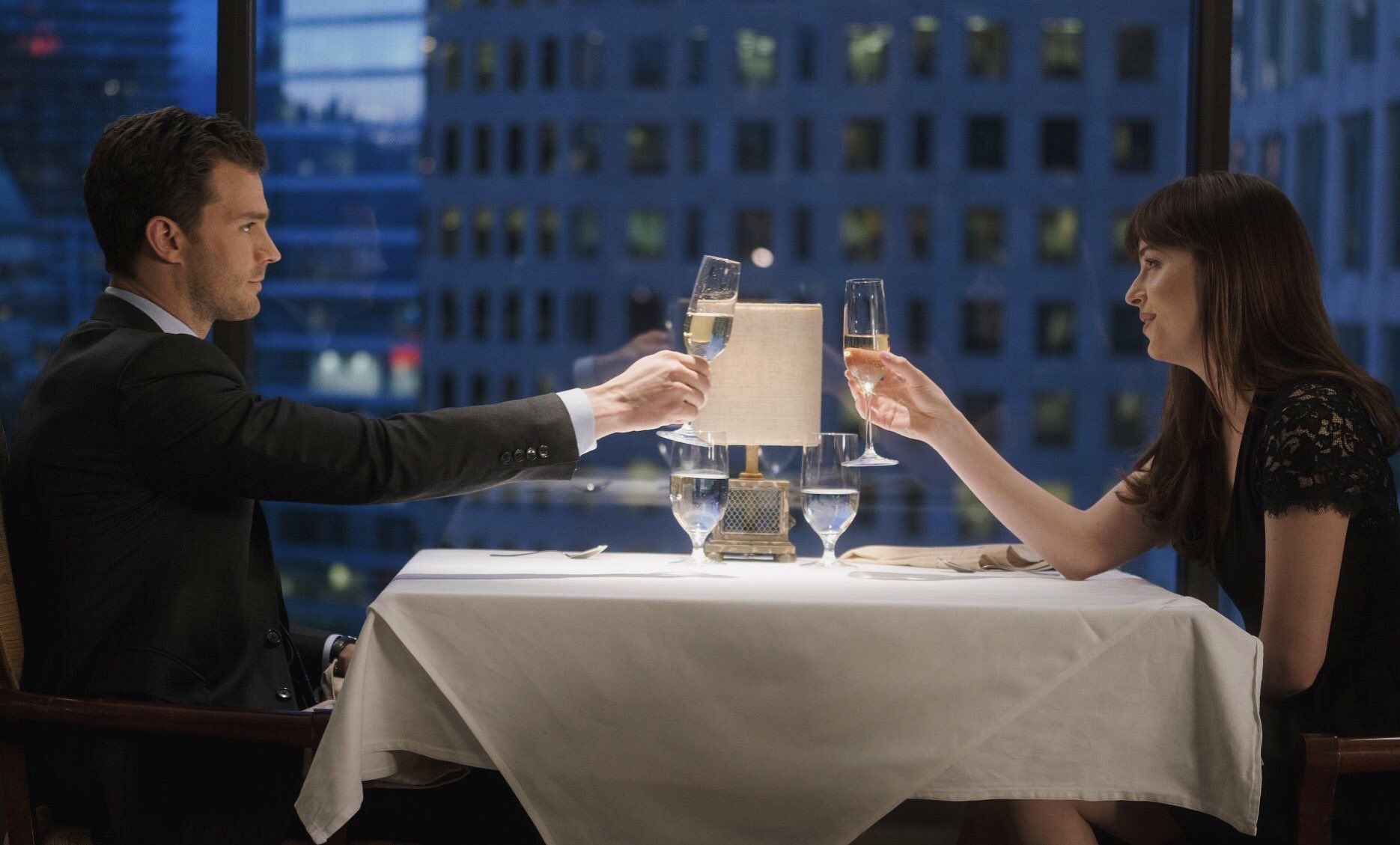 5 способов, чтобы возбудить твоего мужчину