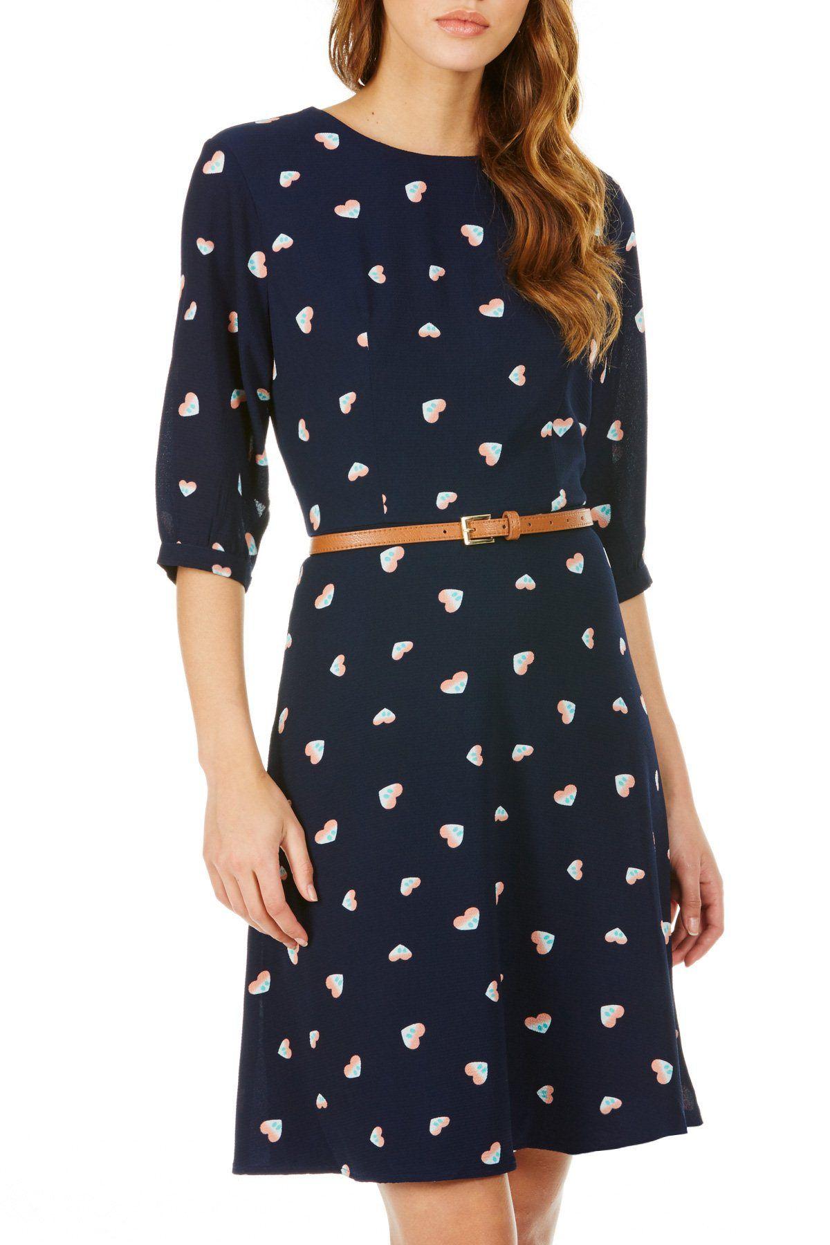 CATE DRESS  Image
