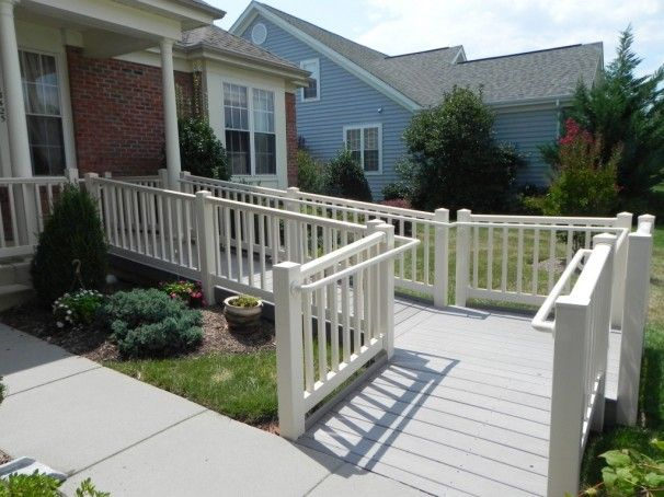 434c142b85629b64cc626d41ae272537 Beautiful Porch On Mobile Home Ramp on porch for manufactured homes plans, bonus room on mobile home, sun room on mobile home, foundation on mobile home, basement on mobile home, hot tub on mobile home, tree on mobile home, patio on mobile home, building on mobile home, decks on mobile home,