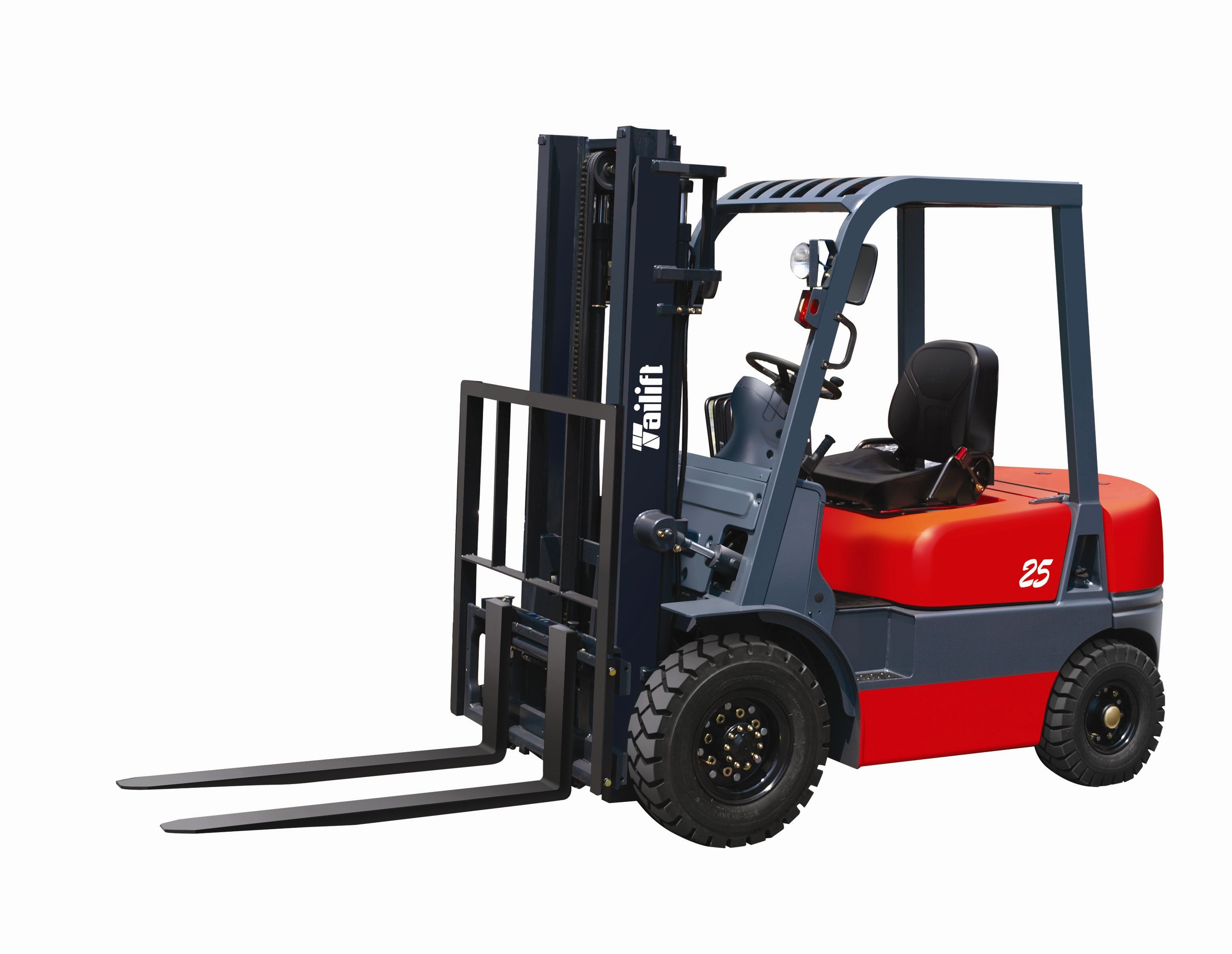 Forklift sales service rental repair parts and certification forklift sales service rental repair parts and certification forklifts for sale or rent pinterest 1betcityfo Image collections
